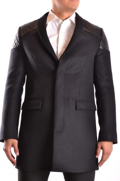 LES HOMMES - URBAN - Coat