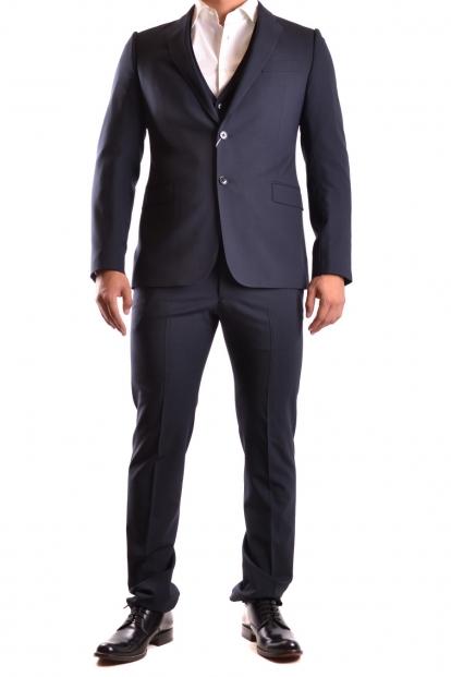 ARMANI COLLEZIONI - Suit