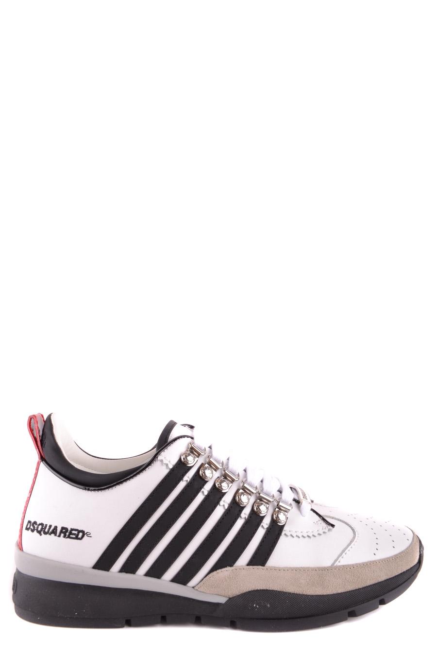 eecb3426b27760 DSQUARED2 Shoes