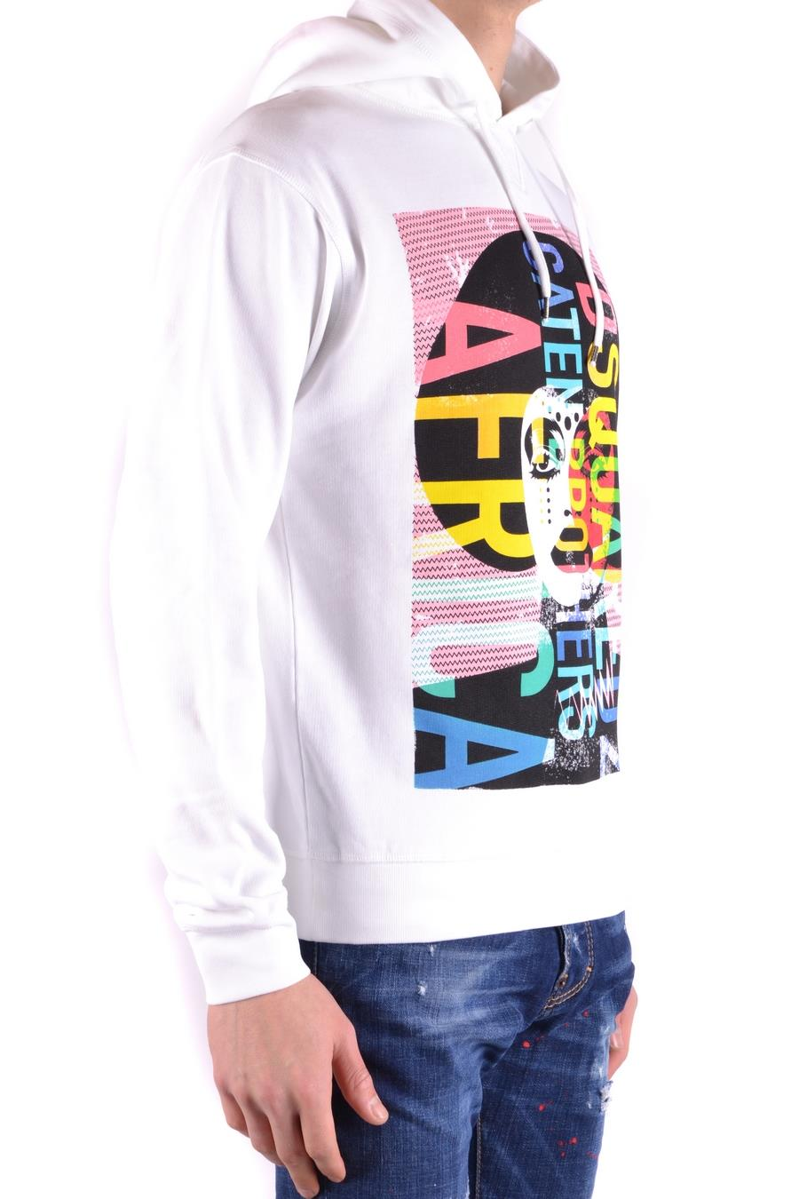 Africa sweatshirt Dsquared2 Official Site Sale Online For Sale Amazing Price Cheap Price 2018 Newest Ebay Cheap Online 4YxwnYqh4