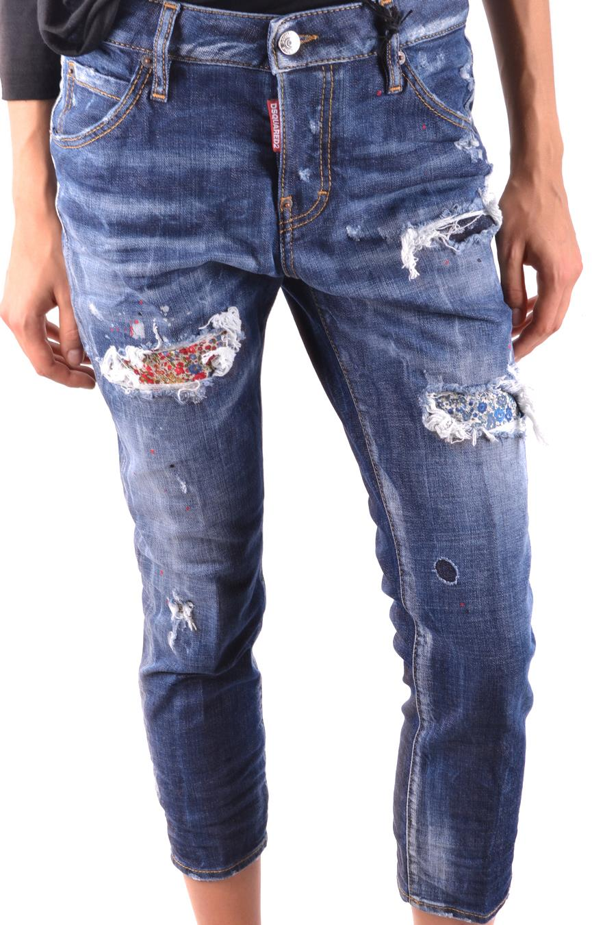 8cdb6933f0ad DSQUARED2 Jeans   ViganoBoutique.com