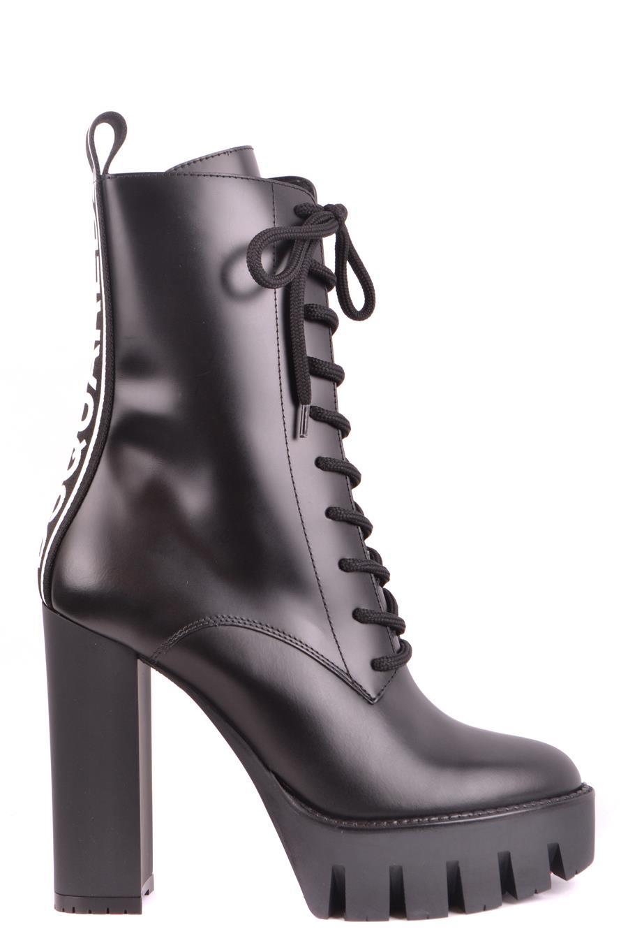 DSQUARED2 Boots   ViganoBoutique.com