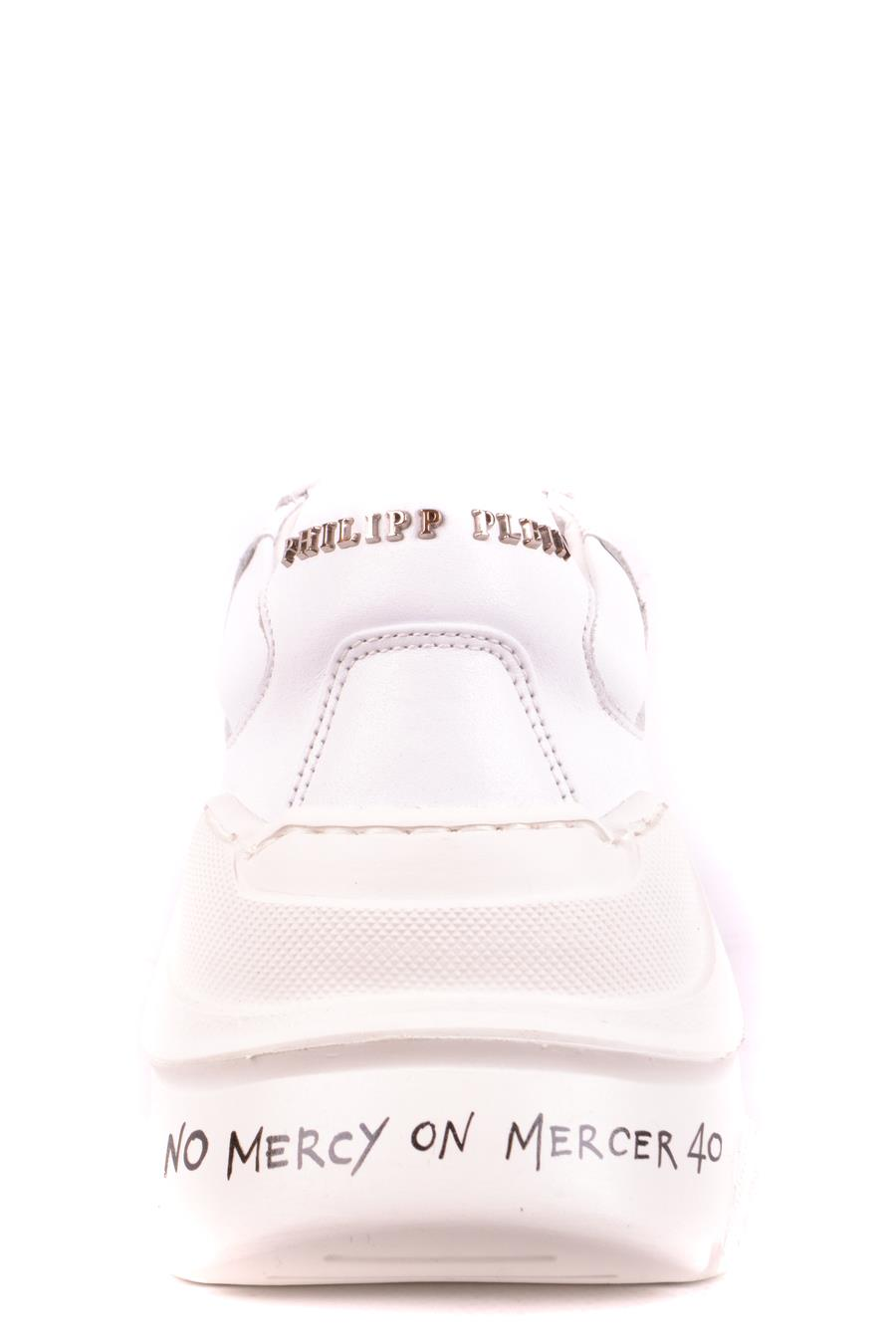 e017e10c49 PHILIPP PLEIN Sneakers | ViganoBoutique.com