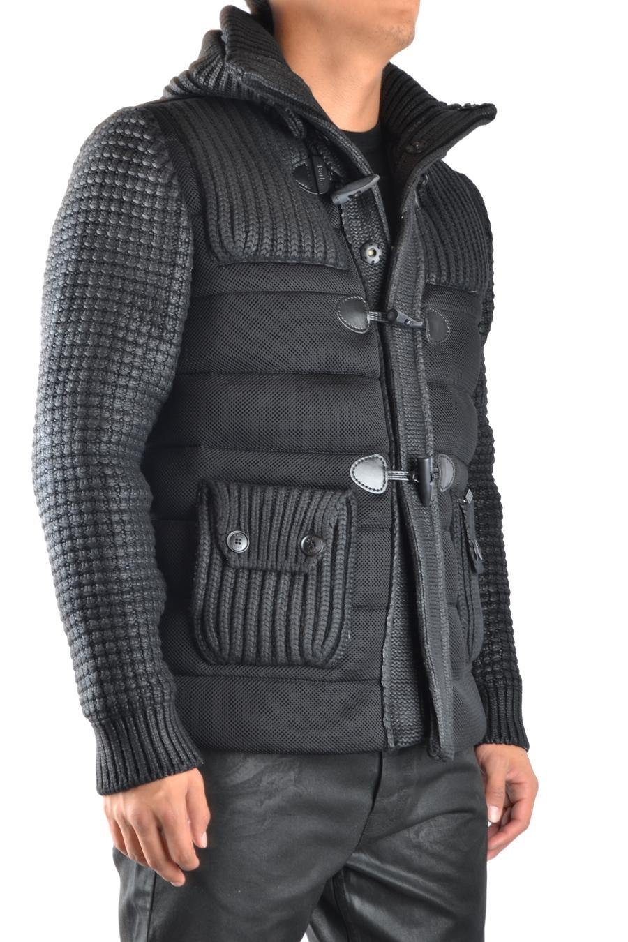 BARK Jacket | ViganoBoutique.com