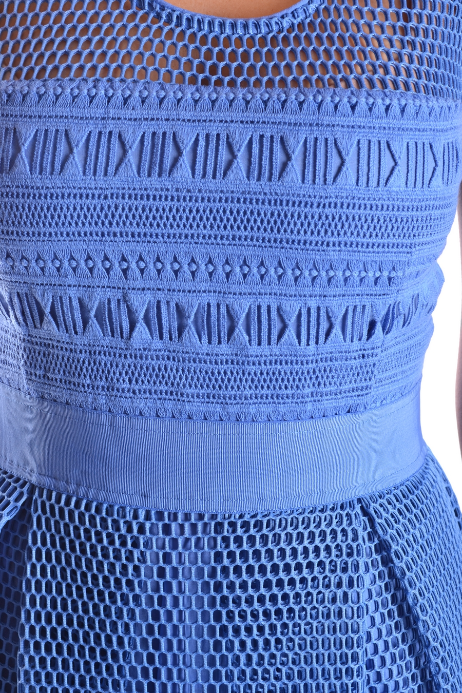 PINKO Dress  5453c4d6605